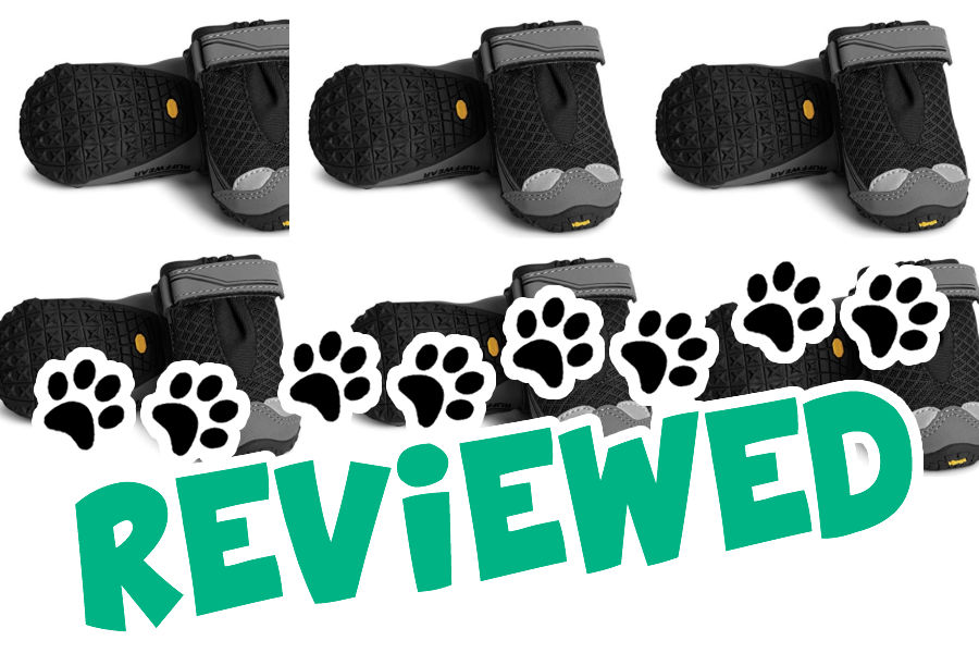 RUFFWEAR (Photo: Amazon)