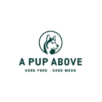 Pup Above