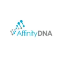 Affinity DNA