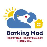 Barking Mad UK