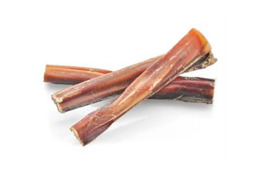 Best Bully Sticks' 4-inch bully sticks