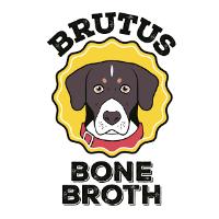 Brutus Broth