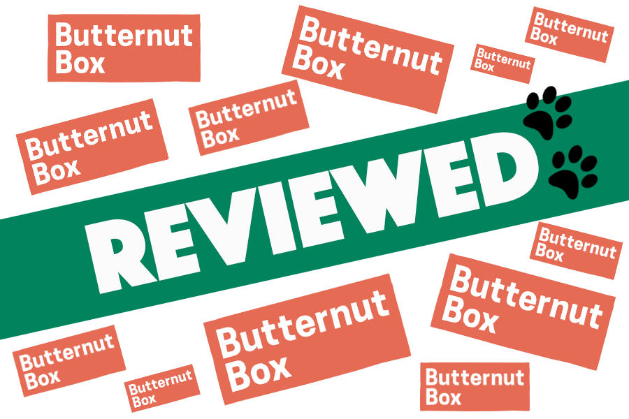 Butternut Box Review