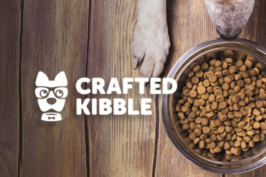 Crafted Kibble (Photo: Crafted Kibble)