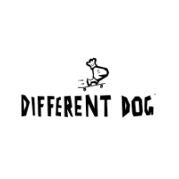 Different Dog