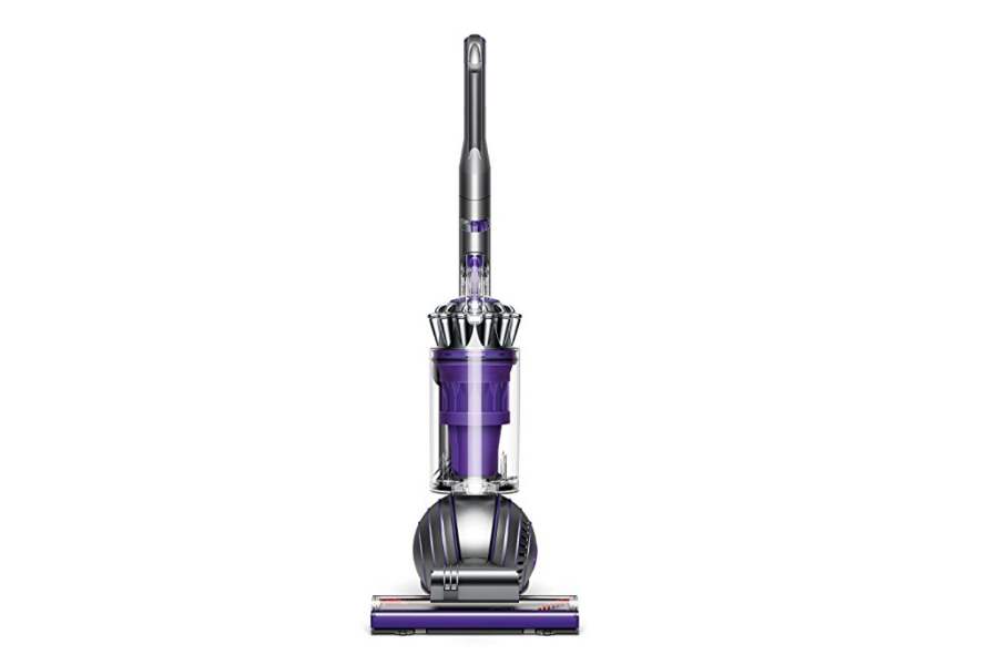 The Dyson Ball Animal 2 vacuum cleaner (Photo: Screen grab / Amazon)