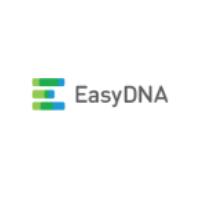 Easy DNA