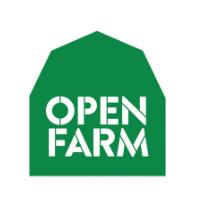 Open Farm Broth