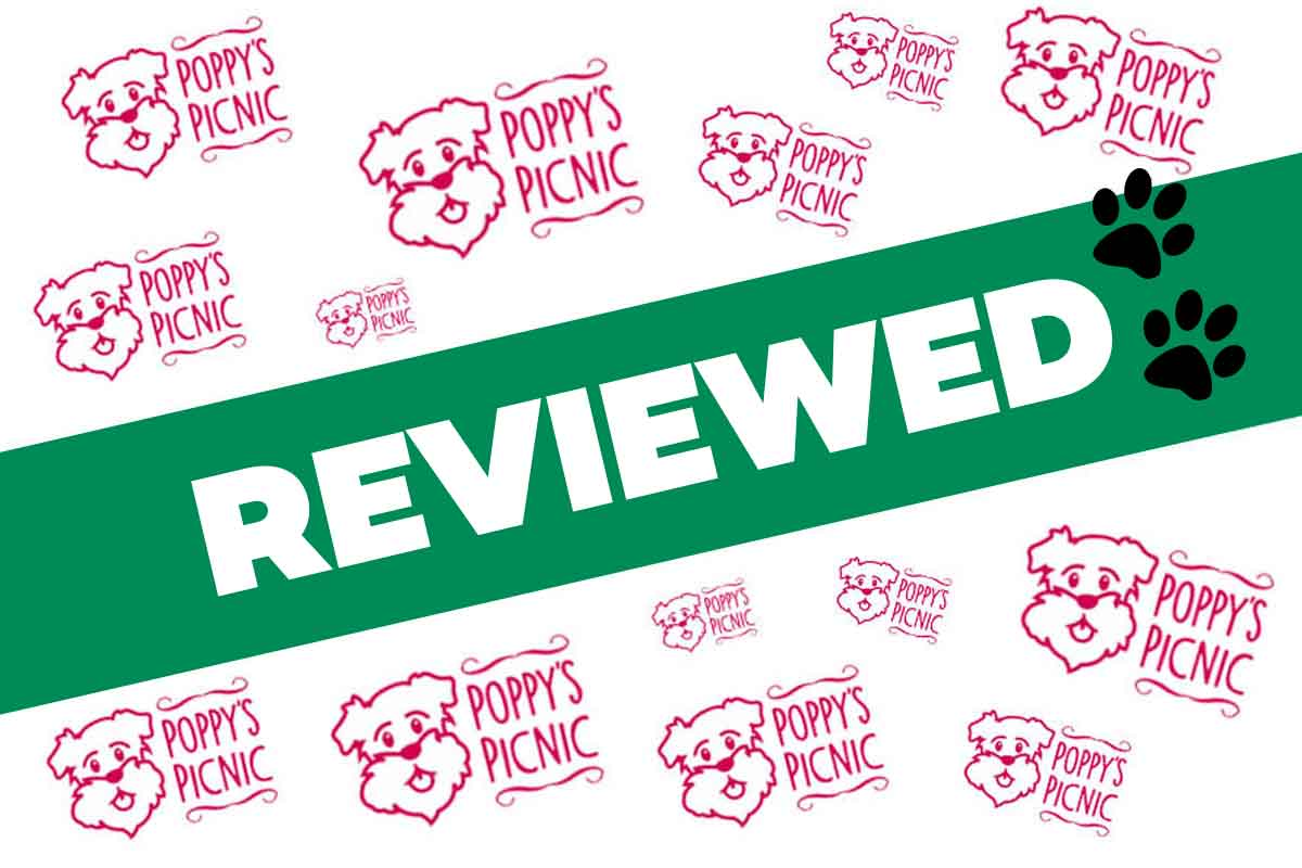 Poppy's Picnic Review