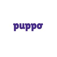 Puppo