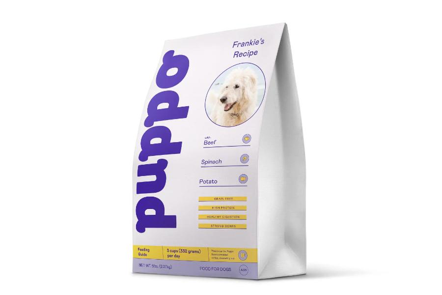 Puppo (Photo: Puppo)