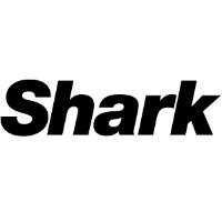 Shark DuoClean