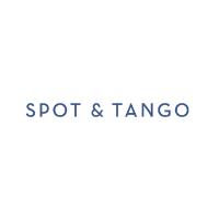 UnKibble by Spot & Tango