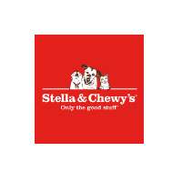 Stella and Chewy's