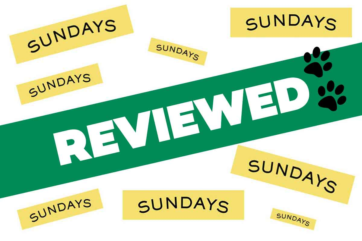 Sundays For Dogs Review