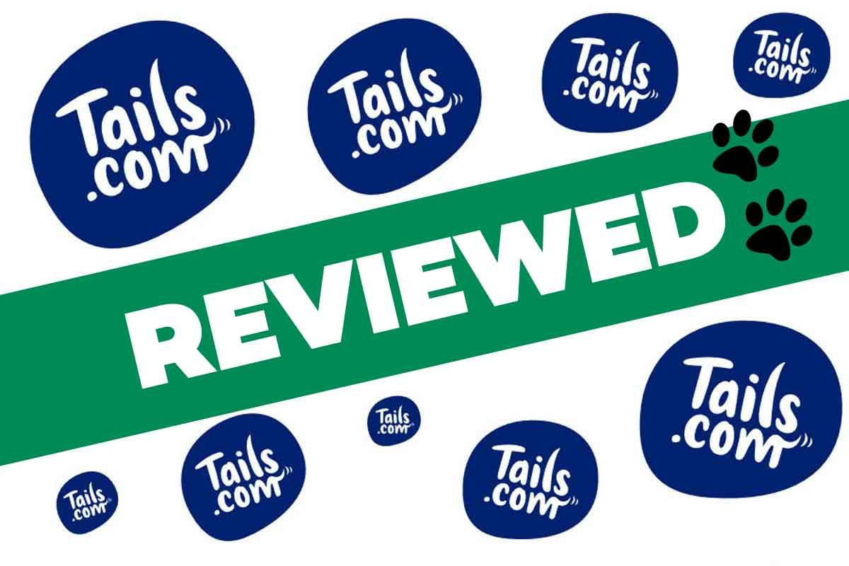 Tails.com Review