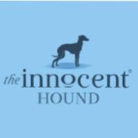 The Innocent Hound
